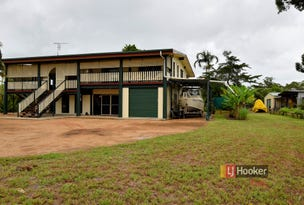 547 Bluff Road, Bilyana, Qld 4854