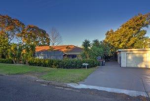 22 Birriley Street, Bomaderry, NSW 2541