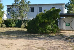 36 Moore Street, Wandoan, Qld 4419