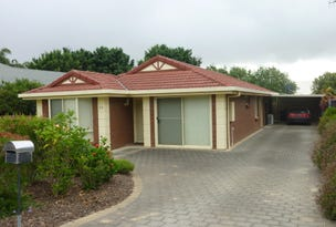 30 Montpelier Terrace, Port Elliot, SA 5212