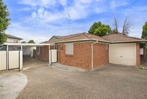1/339 Hamilton Road, Fairfield West, NSW 2165