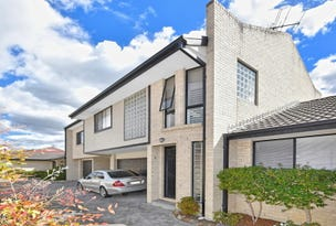 3/42 Wattle Street, East Gosford, NSW 2250