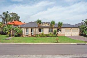 20 Byron Cct, Flinders, NSW 2529