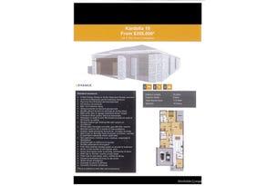 Lot 2 Tilly Court, Leongatha, Vic 3953