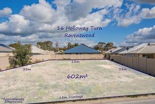 16 Holloway Turn, Ravenswood, WA 6208