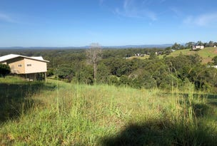 260 Tallwood Drive, Tallwoods Village, NSW 2430