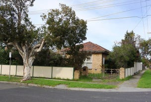 18 Young Street, Springvale, Vic 3171