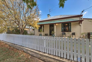60 Ryrie Street, Braidwood, NSW 2622