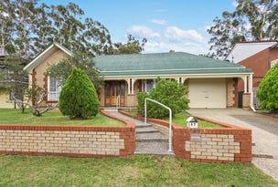 97 Maloneys Drive, Maloneys Beach, NSW 2536