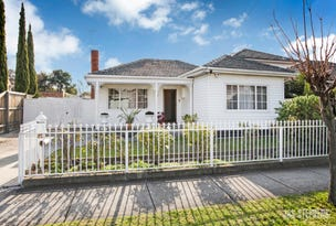 246 Essex Street, West Footscray, Vic 3012