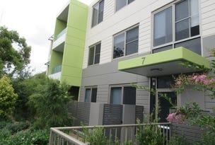 101/7 Mallard Lane, Warriewood, NSW 2102