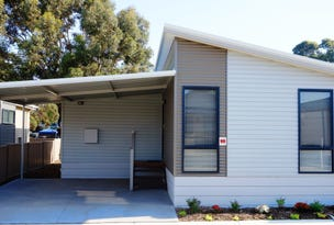 99/2489 South West Highway, Serpentine, WA 6125