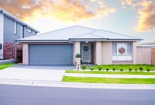4 Brookwater Circuit, Colebee, NSW 2761