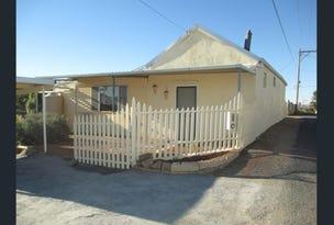 418 Thomas Lane, Broken Hill, NSW 2880