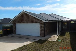 34 Emerald Drive, Kelso, NSW 2795