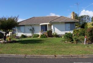 1 Wheildon Street, Mirboo North, Vic 3871