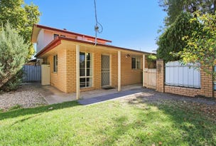 Unit 1 & 2/363 Kiewa Street, South Albury, NSW 2640
