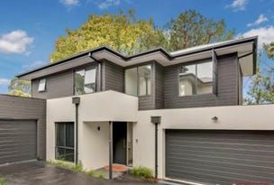 3/412 Canterbury Road, Forest Hill, Vic 3131