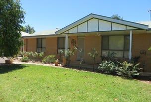 21 Henry Street, Yenda, NSW 2681