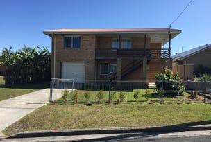 6 Carrs Drive, Yamba, NSW 2464