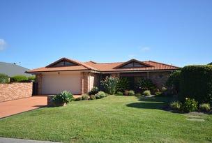 28  John Gollan Avenue, Harrington, NSW 2427