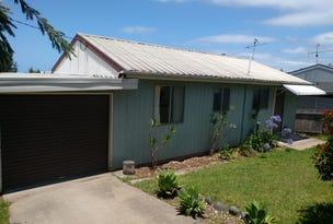 242 Hector McWilliam Drive, Tuross Head, NSW 2537
