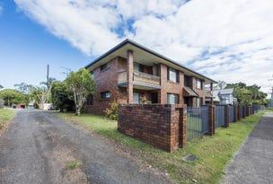 1/3 Clarence Street, Grafton, NSW 2460