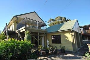 16 Walmer Avenue, Sanctuary Point, NSW 2540