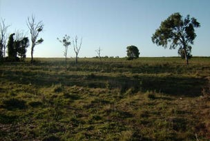 Lot 3 Barrons Road, Rubyanna, Qld 4670