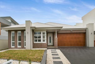 43 The Fairways Drive, Shell Cove, NSW 2529