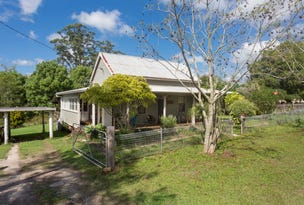 24-26 Park Street, Bowraville, NSW 2449
