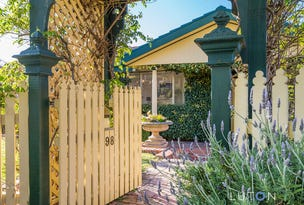 98  Alfred Hill Drive, Melba, ACT 2615