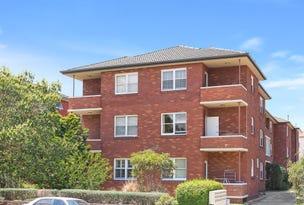 12/182 Chuter Avenue, Ramsgate, NSW 2217