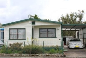 131/131 2129 Nelson Bay Road, Williamtown, NSW 2318