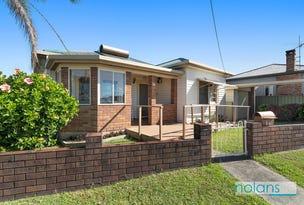 56 Victoria Street, Coffs Harbour, NSW 2450