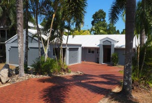 17 Kent Cl, Mission Beach, Qld 4852