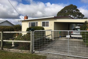 11 Murray St, Bridport, Tas 7262
