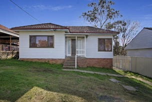 63 Minchinbury street, Eastern Creek, NSW 2766