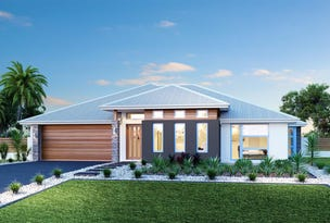 Lot 811 Iris Close, WALKING DISTANCE TO BEACH & CAFE, Sapphire Beach, NSW 2450