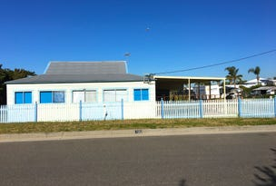 276-278 Prince Charles Parade, Kurnell, NSW 2231