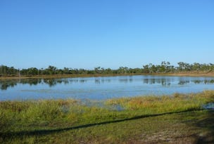 lot 10 Peninsula Development, Coen, Qld 4892