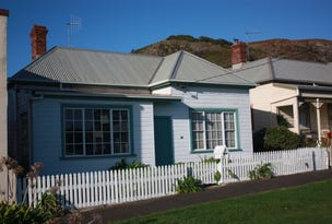 34 Church Street, Stanley, Tas 7331