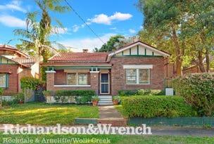 17 Carlton Street, Arncliffe, NSW 2205