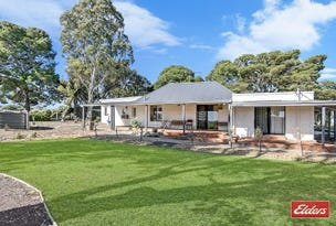 52 Old Anlaby Road, Allendale North, SA 5373