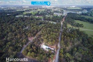 21 Park Road, Marsden Park, NSW 2765