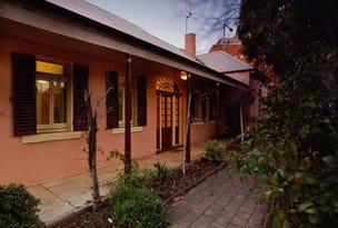 Rooms 5 and 3 /1 Barrack Street, Hobart, Tas 7000