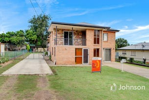 8 Bird Street, Bundamba, Qld 4304