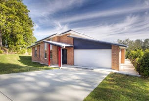 Lot 15 Rosemary Gardens, Macksville, NSW 2447