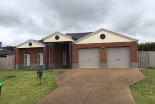 102 Yentoo Drive, Glenfield Park, NSW 2650