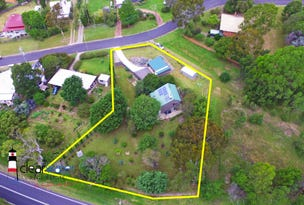 6 Bega St, Cobargo, NSW 2550